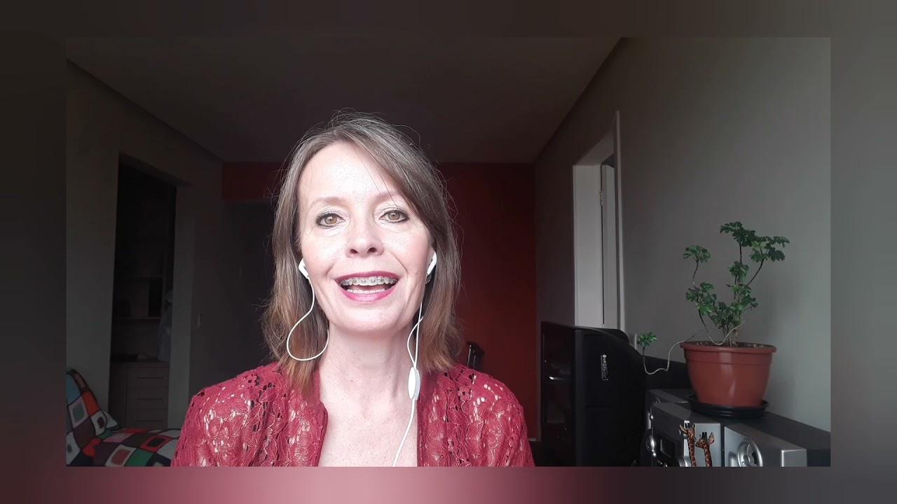 3 Ações para Ativar o Entusiasmo e o Positivismo
