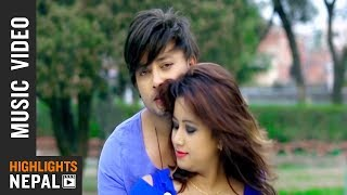 तल देखि माथी सम्म New Nepali Song 2017/2074 by Jyoti Magar, Ujjawal Tamang Ft Durgesh Thapa