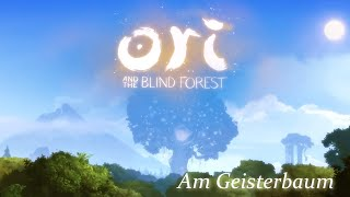 Ori and the blind forest #3 Die Bestimmung
