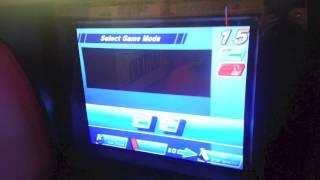 OutRun 2 Arcade game review - John