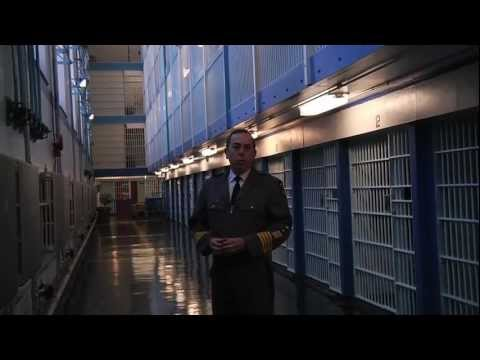 Twain and the Elmira Correctional Facility from YouTube · Duration:  2 minutes 32 seconds
