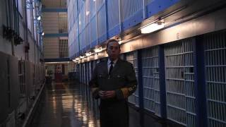 Twain and the Elmira Correctional Facility