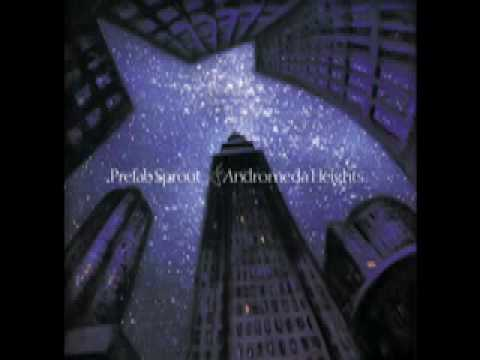Avenue of Stars - Prefab Sprout