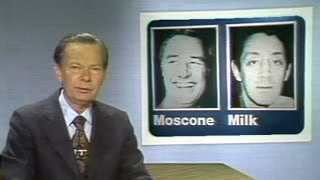1970s News Clips On Gay Rights