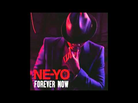 Download Ne-Yo - Forever Now (Official Music Video)