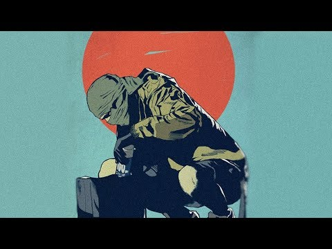 Gryffin - Tie Me Down (feat. Elley Duhé)