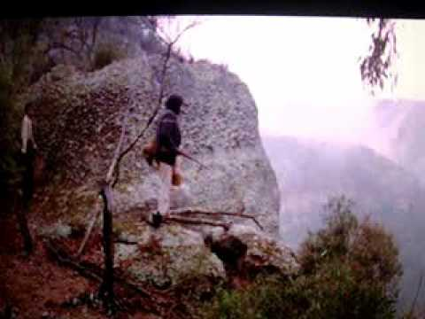 Yolngu Boy  #2  -  WARUMPI BAND - THE CHANT OF JIMMY BLACKSMITH
