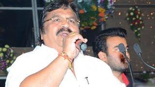 dasari-narayana-rao-extraordinary-speech-at-so-satyamurthy-audio-launch