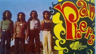 PANBERS - Pelita Hati (Original From Vinyl)