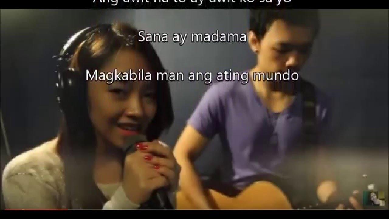 buod ng magkabilang mukha ng bagol K-12 grade 7 filipino module by brenda_asuncion_1 in types school work y filipino.