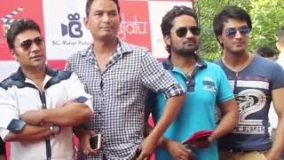 Cineview | Gajalu – Latest Nepali Movie Review