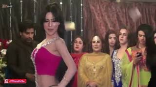 vuclip ROOPI SHAH @ WEDDING MUJRA PARTY 2016