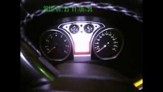 Как накрылся бензонасос на Форд Фокусе(, 2013-11-12T11:07:10.000Z)