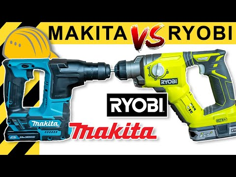 baumarkt-vs-profi-liga?-duell!-makita-gegen-ryobi-|-werkzeug-news-#03