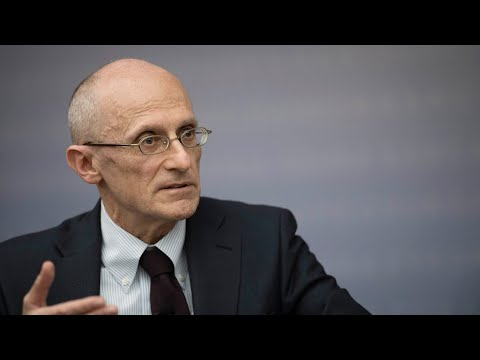 ECB Banking Supervision Press Conference - 28 January 2021