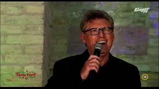 Dupla KáVé - Álomország - Sláger TV - Pertu Parti - 2021