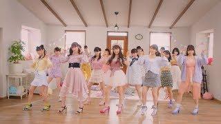 【MV】四字熟語ガールズ(Short ver.) / NMB48 Team M[公式] NMB48 検索動画 18