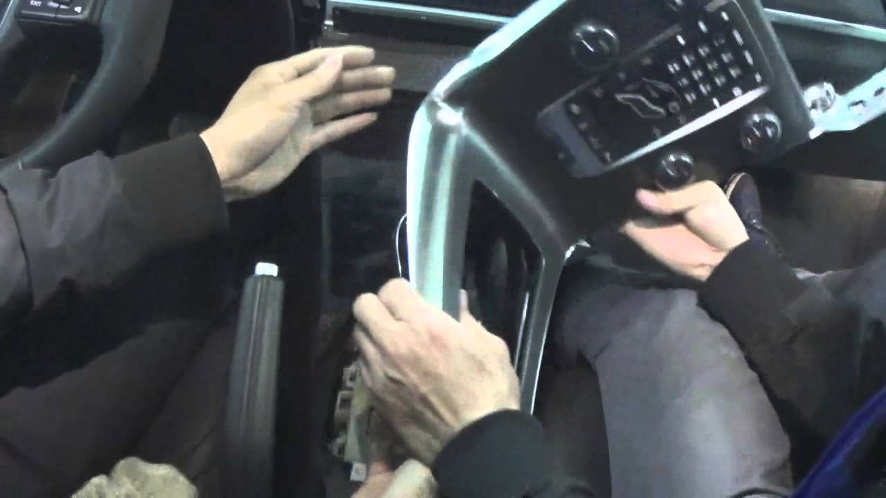 Screen Problem   Volvo V40 Forums