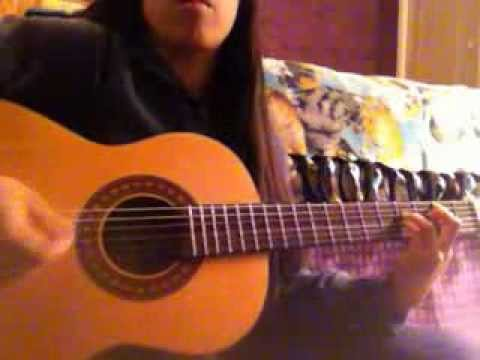 whatsername by green day acoustic guitar cover with chords youtube. Black Bedroom Furniture Sets. Home Design Ideas
