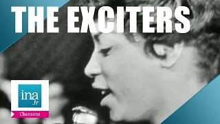 "The Exciters ""He"