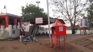 sangam ghat Narmada