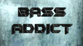 Track # 30 Coming down Da Street - Best Bass Tracks for Demo / Hairtrick for all Bassheads