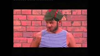 КВН Приколы( Гарик Харламов)-(А.Рева)