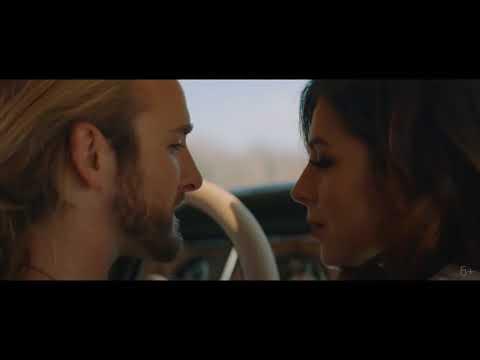 NYUSHA ⁄ НЮША    Ночь Official Video