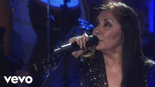 Watch Ana Gabriel Hasta Que Te Conoc video