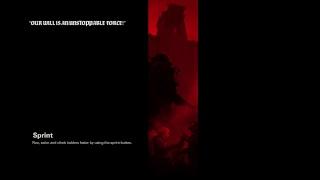 Wolfenstein 2 start to finish streem 2