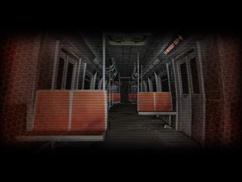 Resident Evil Revelations 2 - Level Restricted Challenge No.516 Solo (2'22''18)
