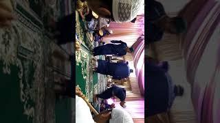 Video Hajir marawis dalwa di gresik #2 download MP3, 3GP, MP4, WEBM, AVI, FLV Oktober 2018