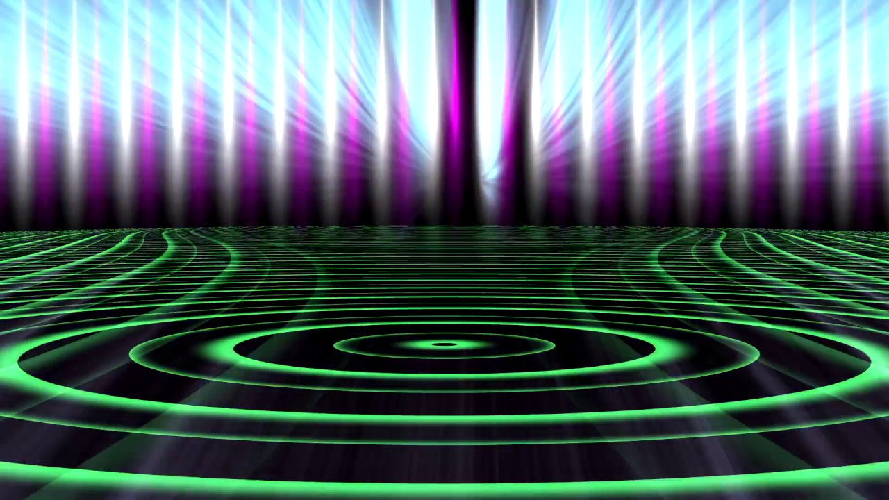 3d Motion Wallpaper Download Vj Loop Video Dance Floor Lights Motion Background Free