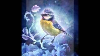 Sweet People...Et Les Oiseaux Chantaient...