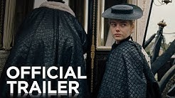 THE FAVOURITE | Official Trailer | FOX Searchlight