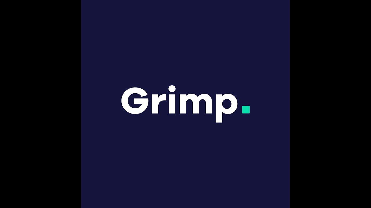Travailler chez Grimp ...