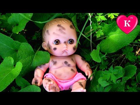 видео про кукол беби бон новые серии 2016 года