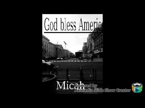 Meek Mill heaven or hell - Remix ft Micah