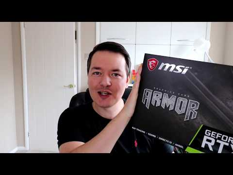 Cudo Miner Update With My Earnings - GTX 1080Ti Vs RTX 2070 - Prize Draw Winner