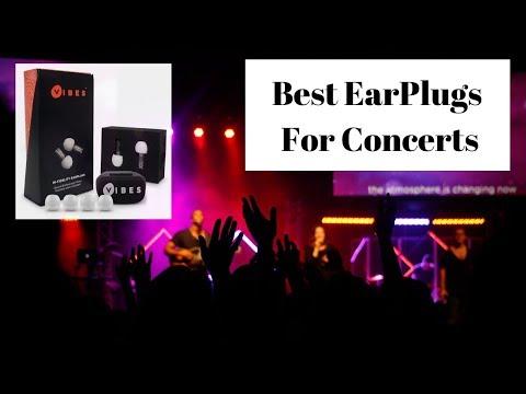 best-ear-plugs-for-loud-concerts---vibes-earplugs