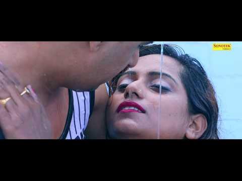 DhokeBaaz Lugai |  Ranvir Kundu | Bijli Tyagi | Sugndha Rao | Latest Haryanvi Songs Haryanavi 2018
