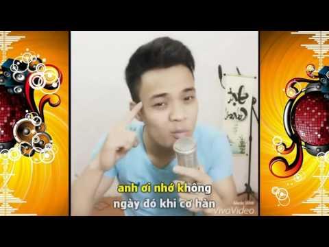 Vay Tien Khong Tra YouTube Sáng Quốc Ninh Bình