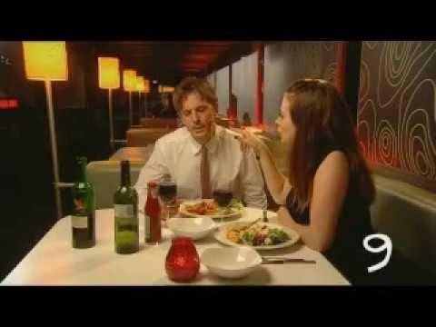 dan clark's guide to dating watch online