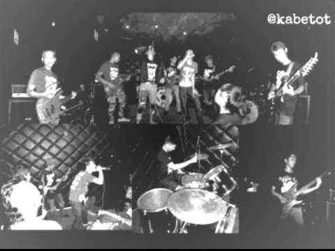 Kabetot- Hantam Mp3