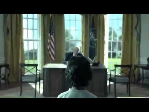 Sayidul Rois, iklan ramadhan yang bikin mewek