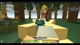 roblox attack on titan female titan umm what