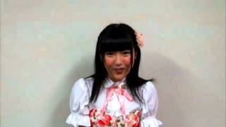 前島亜美のイメージビデオΣ(゚д゚lll)