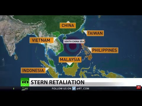us-doesn't-belong-in-south-china-sea-–-ben-swann