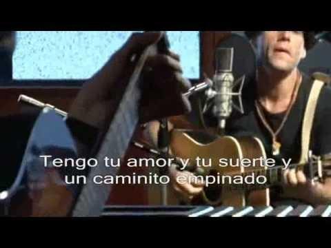Gian Marco - Hoy (Lyrics)