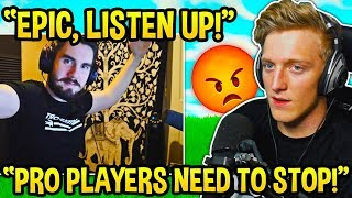 tfue-explains-why-pro-players-are-ruining-fortnite-for-everyone-fortnite-moments